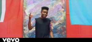 Video: Manu Worldstar – NaLingi